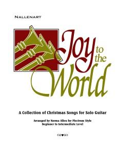 joy-cover